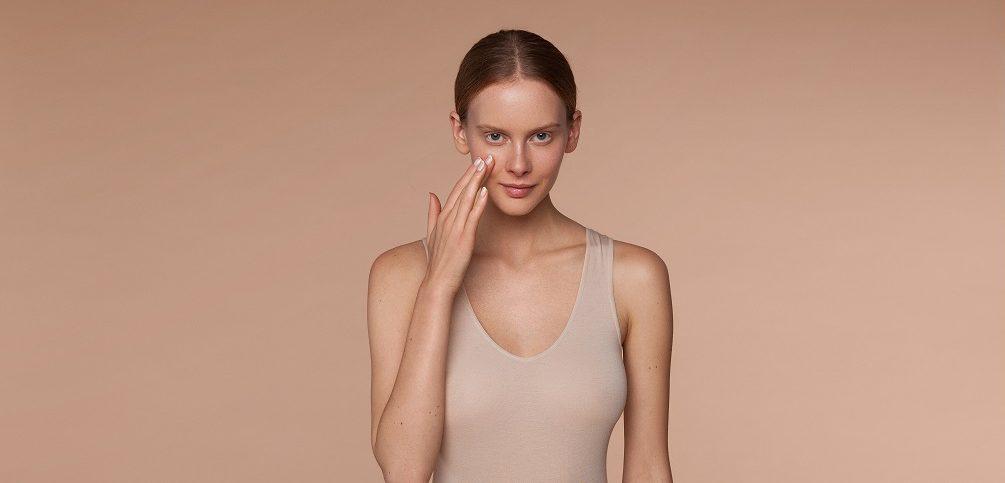 kaip valyti oda aliejumi